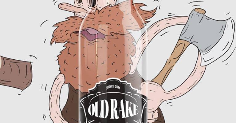 main-oldrake