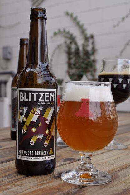 blitzen-bottle
