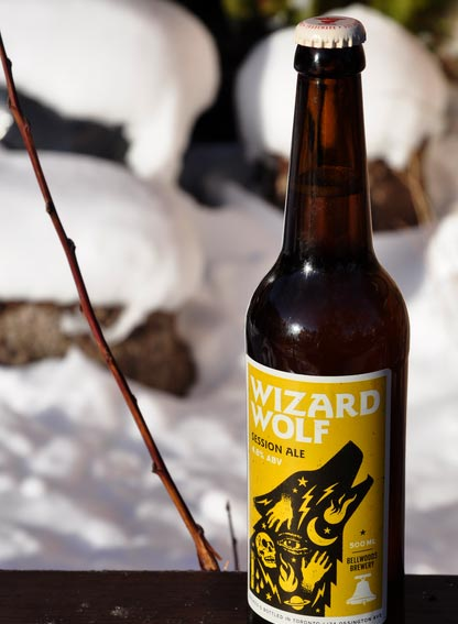 wizard-wolf-bottle