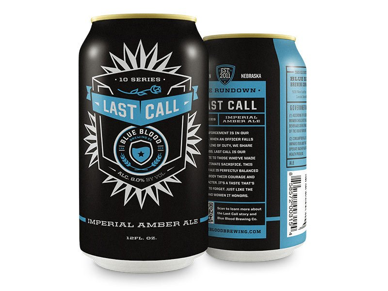10-Series_LastCall_Can