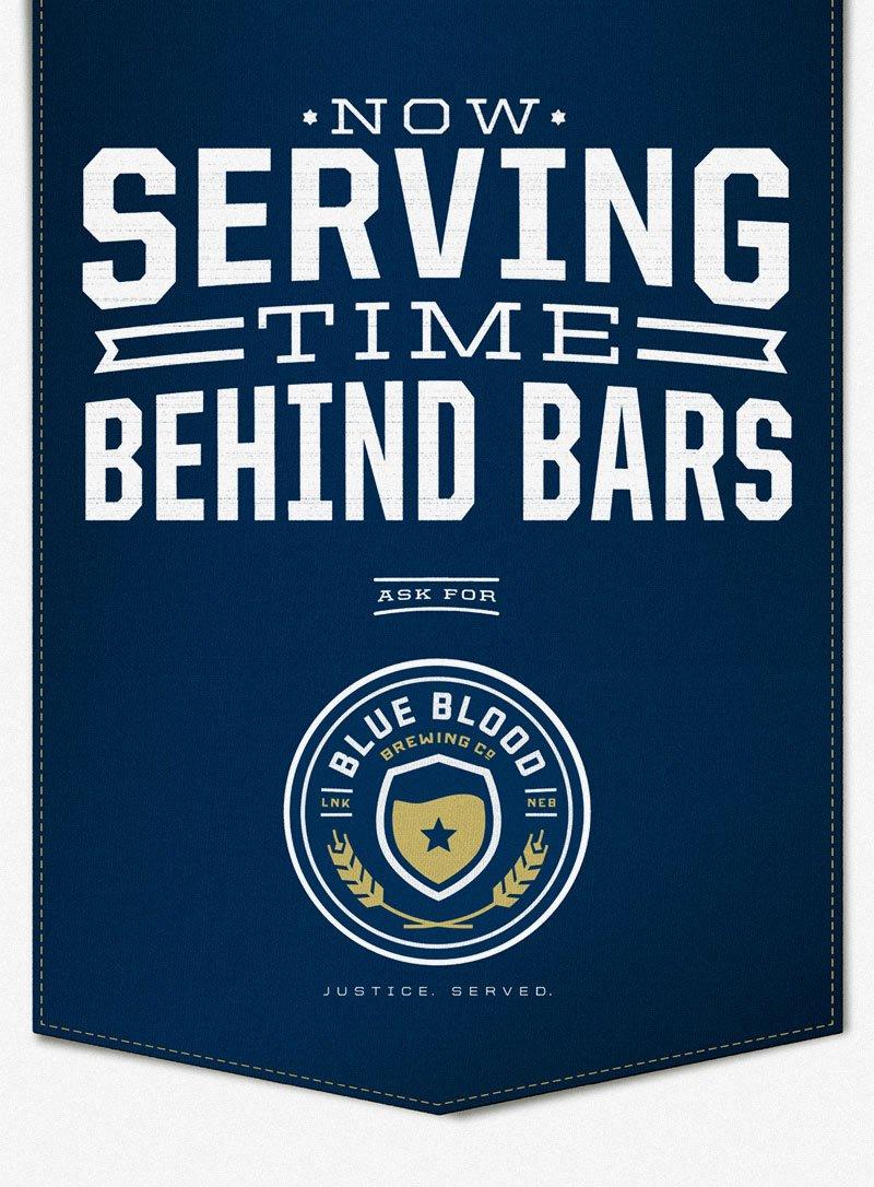 BehindBars_poster