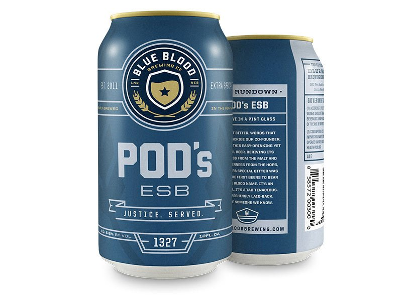 PODs_Can