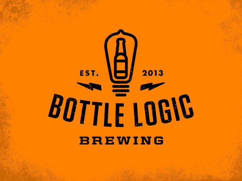 bottle_logic_logo