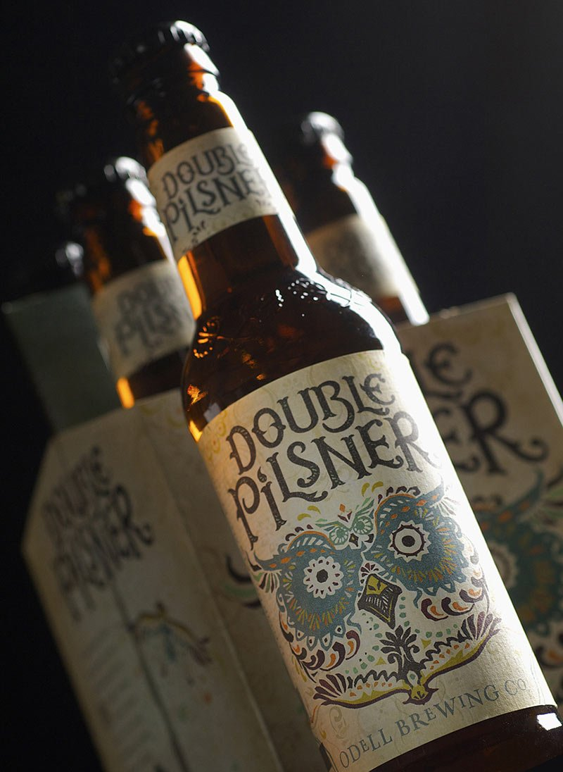 OdellBrewing_DoublePils_800pi