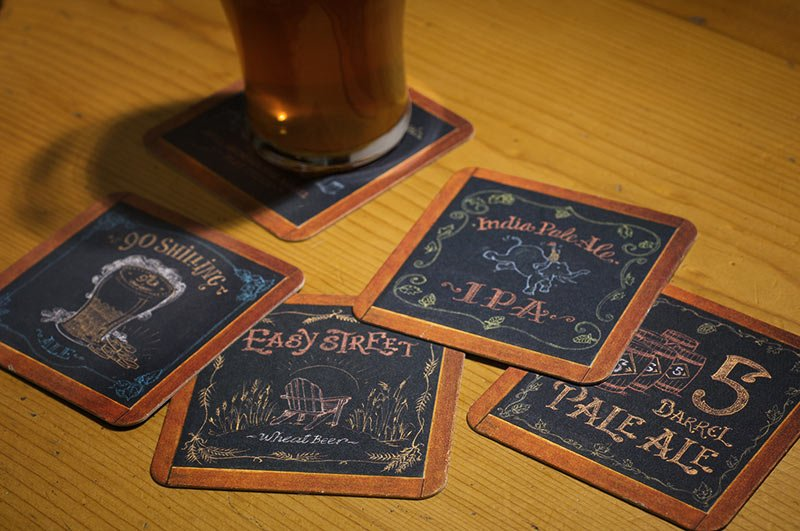 Odell_Coasters_800pi