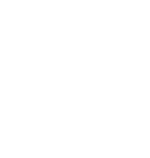 Craft Brew Creative Logo