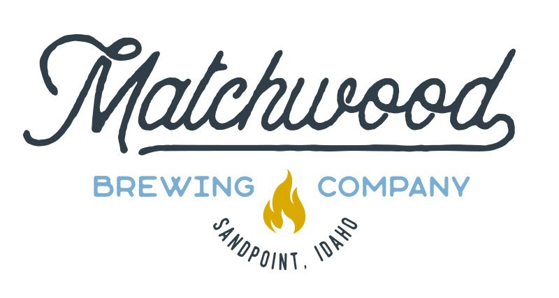 Matchwood Brewing Logo